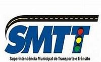 Câmara aprova em 2ª votação Projeto que cria a SMTT neste Municipio.