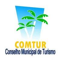 Câmara aprova Projeto de Lei de autoria do Poder Executivo Municipal que cria o Conselho Municipal  de Turismo.