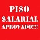 Vereadores aprova Projeto de Lei que Fixa o Piso Profissional Salarial dos Agentes Comunitários de Saúde deste município.