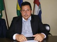 Paulo Chaveiro